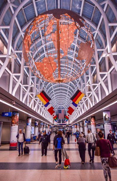 international_airport_terminal_chicago