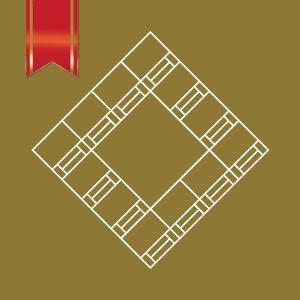 欽天四化派の紫微斗数 オンラインカウンセリング Best Seller