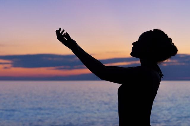 人には、運勢を動かす奇跡のような力がある